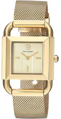 Tory Burch Phipps - TBW7250 Watches