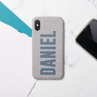 outlet store ad247 5f6b3 Designer Iphone Cases - ShopStyle UK