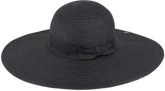 Peter Grimm Hinata Straw Sun Hat