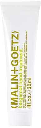 Malin+Goetz Bergamot Hand Treatment 30ml