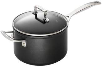 Glass Cookware - ShopStyle UK