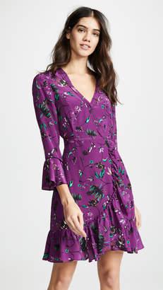 Tanya Taylor Nomi Dress