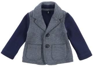 Armani Junior テーラードジャケット