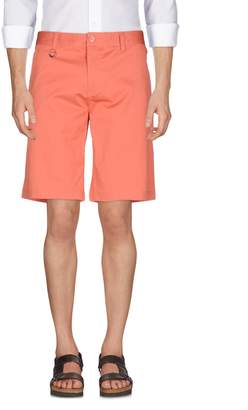 Publish Bermudas