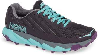 HOKA ONE ONE(R) Torrent Running Shoe