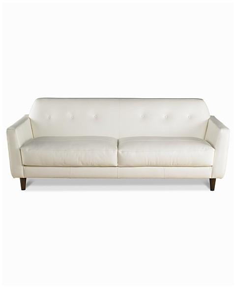 Sky Sofa