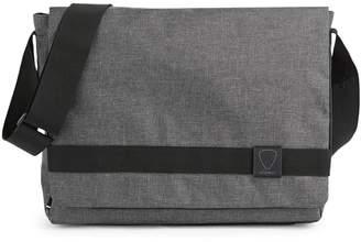 Strellson Northwood Laptop Shoulder Bag