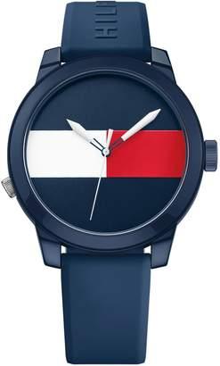 Tommy Hilfiger Flag Sport Watch