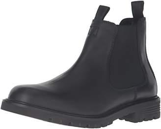Cole Haan Men's Grantland Wp Chelsea Boot