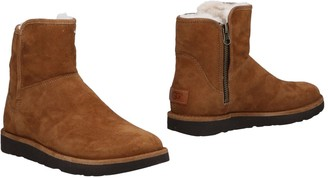 UGG Ankle boots - Item 11253116XG