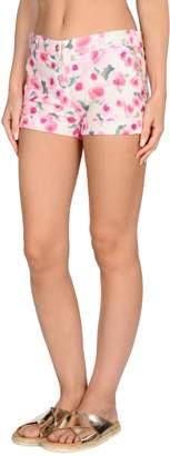 VDP BEACH Beach shorts and pants - Item 13108475DQ