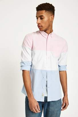Jack Wills Lockfield Oxford Shirt