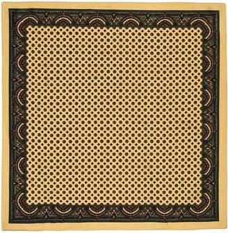 Façonnable Square scarves - Item 46549843
