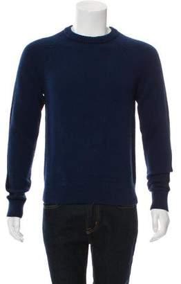 Jack Spade Navy Striped Sweater w/ Tags