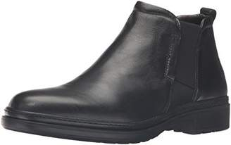 Bacco Bucci Men's Eddy Boot