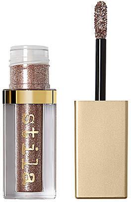 Stila Magnificent Metals Glitter & Glow Liquid Eye Shadow.