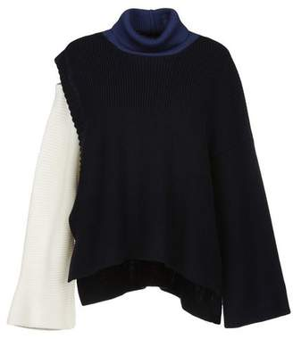 Crea Concept Turtleneck