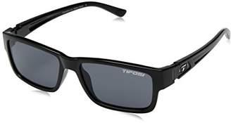 Tifosi Optics Hagen 2.0 Sunglasses