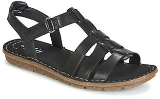 1e3d856fd2f27 Clarks Sandals Sale - ShopStyle UK