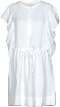 Vanessa Bruno ATHE' Short dresses