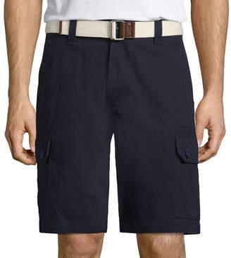 U.S. Polo Assn. USPA Mens Cargo Short
