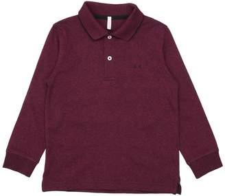 Sun 68 Polo shirts - Item 12319383DO