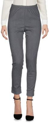 Corinna Caon Casual pants - Item 13209134JA