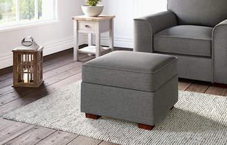 Marks and Spencer Standard Footstool