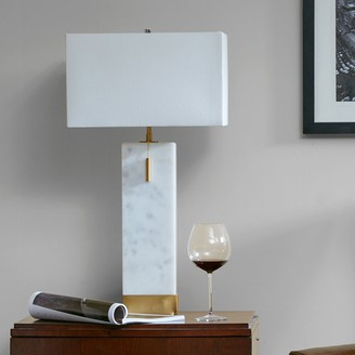 Mid-Century MODERN Madison Park Signature Table Lamp