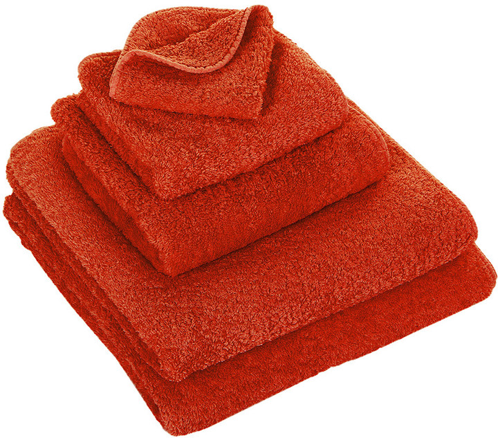 Abyss & Super Pile Egyptian Cotton Towel - 603 - Face Towel