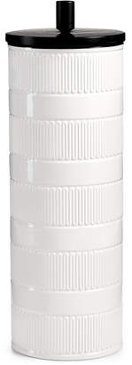 Kate Spade York Avenue Tall Canister