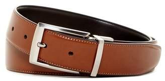 Original Penguin Reversible Amigo Tan Belt