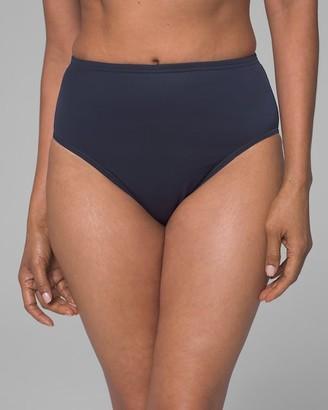 Miraclesuit Magicsuit Basic High Waist Swim Bottom