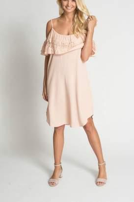 Muche et Muchette Spring Dress