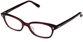 Corinne McCormack Women's Cyd 1013839-100.CMC Rectangular Readers