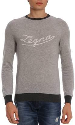 Ermenegildo Zegna Sweater Sweater Women
