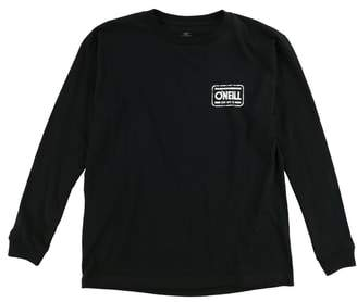 O'Neill Rounder Graphic T-Shirt