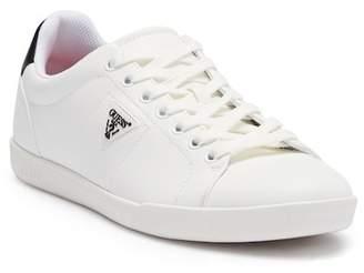 GUESS Fusto Sneaker