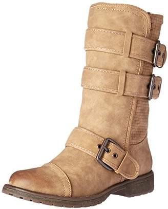 Roxy Women's Martinez Winter Boot