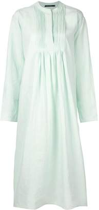 Sofie D'hoore kaftan dress