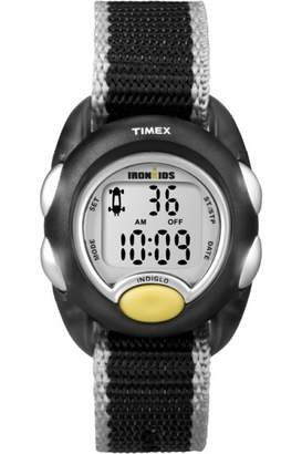 Timex IronKids WATCH T7B981
