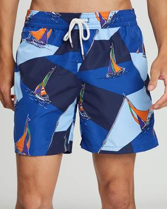 Polo Ralph Lauren Traveller Shorts