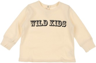Babe & Tess T-shirts - Item 12092646LF