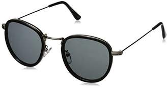 A.J. Morgan Ranger 53635 Aviator Sunglasses $24 thestylecure.com