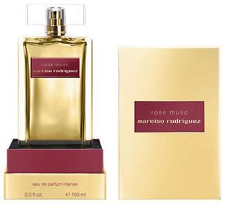 Narciso Rodriguez Rose Musc Eau de Parfum