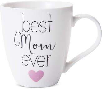 Pfaltzgraff Best Mom Ever Mug