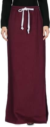 WEILI ZHENG Long skirts