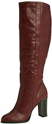 New Look Disoronno pu 70s, Women's Knee High Boots,(36 EU)