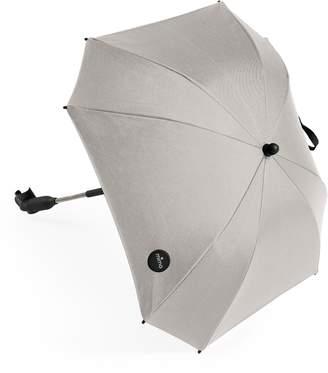 mima Stroller Umbrella