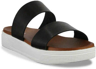 Mia Saige Platform Sandal - Women's